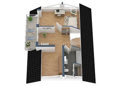 Grundriss Maisonette DG2 _ 3D.jpg