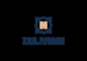 Hirsch_Logo_V1.png