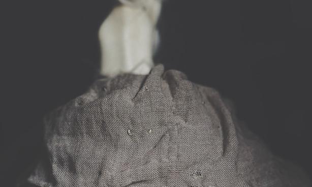 022 (3).JPG