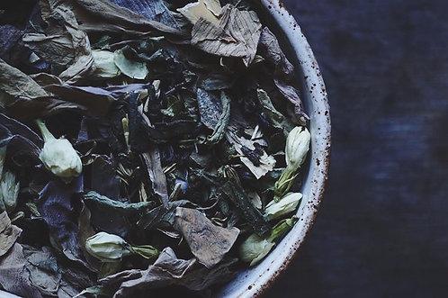 Fields of Elysium Herbal Tea