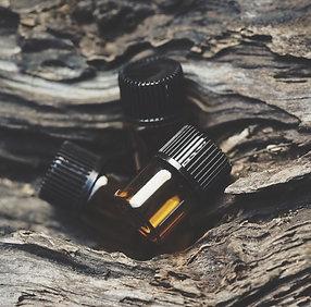 Mini Fragrance Samples