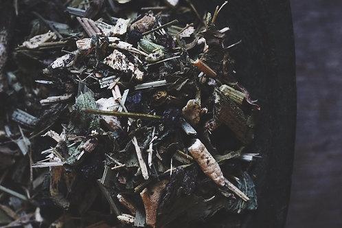 Rasayana Immune Boosting Herbal Tea