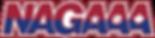 NAGAAA-Logo-FINAL-1024x250.png