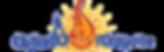 cropped-Orlando_Meltdown_Logo_rectangle-