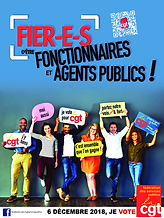 affichecampagneelections png.png