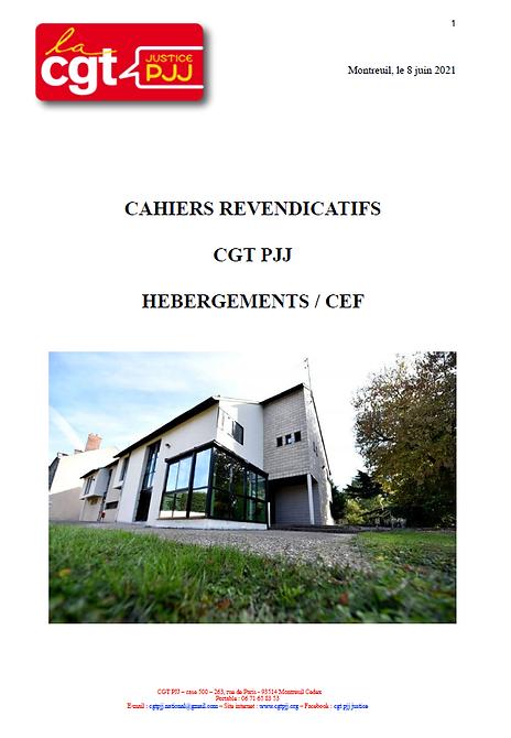 Cahiers revendicatifs.png