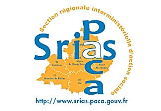 SRIAS PACA.png
