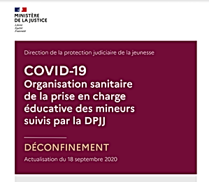 Covid Octobre 2019.png