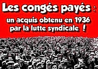 conges-payes-acquis-lutte-greve-1936.jpg