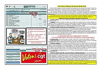 FicheDePaye VF[102090]-page-001.jpg
