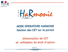CET_Procédure_Harmonie.png