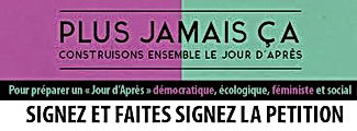 Plus_jamais_ça_pétition.jpg