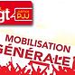 Mobilisation PJJ.png