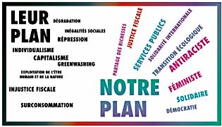Leur plan notre plan.png