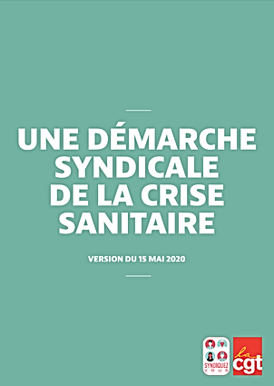 Demarche syndicale.png