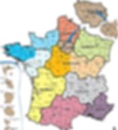 Carte_des_régions.png