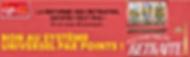 191218_visuel-retraite_modifié_pour_site