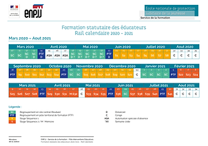 Caldendrier statutaire 2020-2021.png