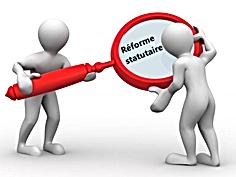 Réforme_statutaire.png