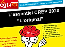 Crep nuls.png