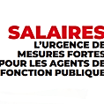 Salaires.png