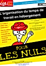 Pour_les_nuls_hébergement.png