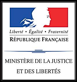 Ministere-de-la-justice.png