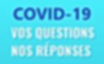 Questions-réponses_CGT.png