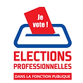 Elections pro.png