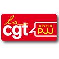 CGTPJJ.png