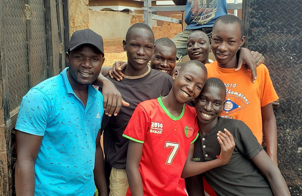 orphan advocate 5.jpg