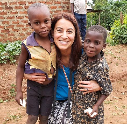 orphan advocate 3.jpg