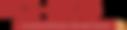 logo_en1.png