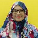 Noraini Ismail.jpg