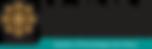 iium-logo-latest-v2.png