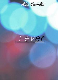 fever art.jpg