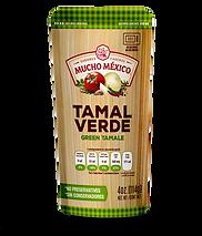 tamales_verde.png