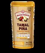 tamales_pin¦âa.png