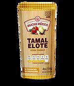 tamales_elote.png