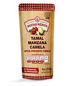 tamales_manzanac.png