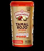 tamales_rojo.png