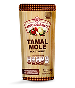 tamales_mole.png