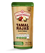 tamales_rajas.png