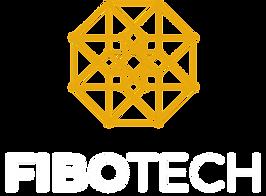 logo fibotech blanco_edited.png