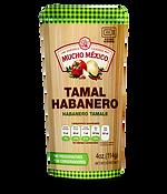 tamales_habanero.png