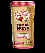 tamales_fresa.png