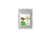 vegetales_chipotle m.png