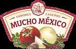 LOGO Mucho Mexico sin fondo.png