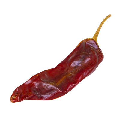 chile-chipotle-png-4.png