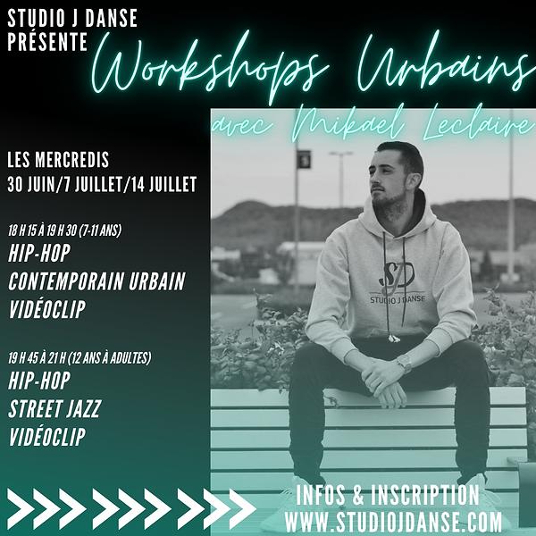 workshop urbain (VF).png